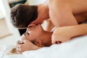 Za SAVRŠENU sex atmosferu potrebna su ova tri sastojka