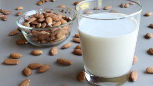 Biljna mleka: Kako odabrati koje je za vas?