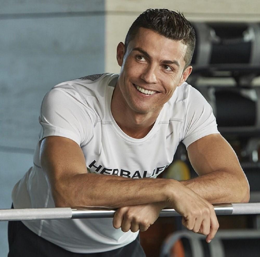 Ronaldo: Nikada nisam pokušao da izbegnem plaćanje poreza