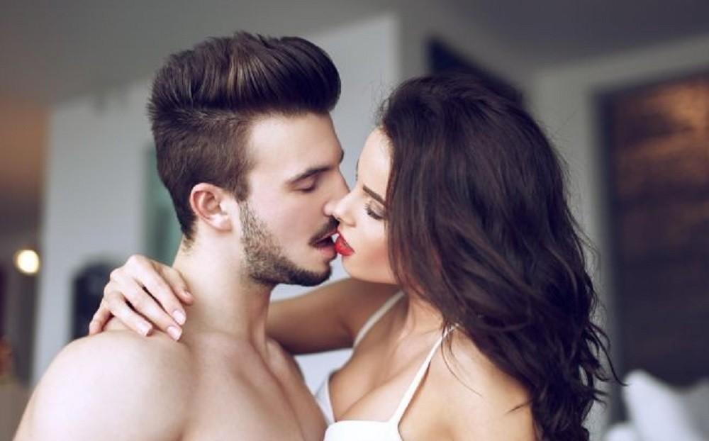 Strast ili ljubav, ljubav, strast, odnosi, press serbia