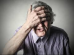 Kako da sprečite demenciju