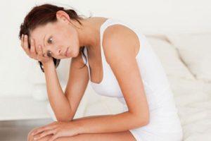 Ovi simptomi otkrivaju da vašem telu hitno treba pomoć!