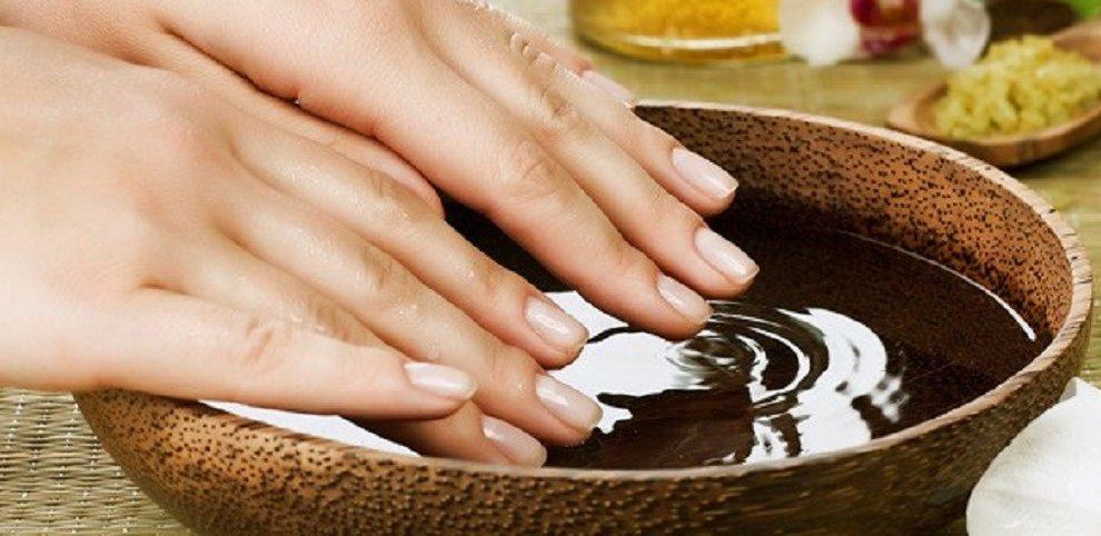 Prirodni sokovi za lečenje artritisa