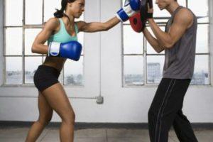 Evo koja aktivnost najbrže troše kalorije