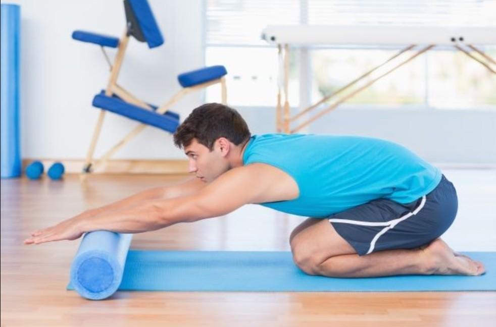 Istraživanje pokazalo: Muškarci koji često vežbaju u teretani imaju loš seksualni život