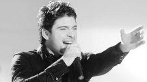 DRAGON ISKRENO: Toše Proeski je pevač kakav se više ne rađa!