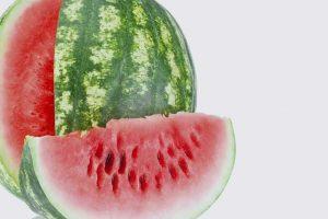 Letnja lubenica dijeta