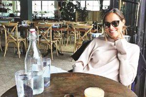 Ana Ivanović otkrila svoje planove za budućnost! Da li joj nedostaje tenis?
