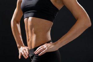 Kako da se motivišete i uživate u vežbanju?