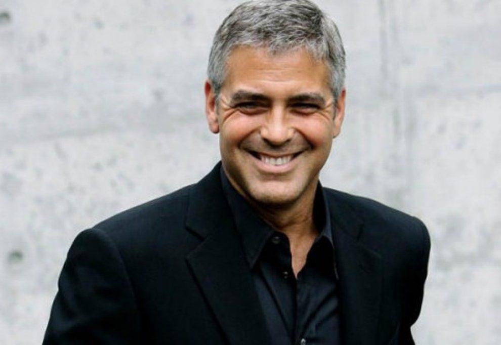Džordž Kluni povredjen u saobraćajnoj nezgodi na Sardiniji