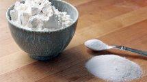 Šta je opasnije po zdravlje – so ili šećer?