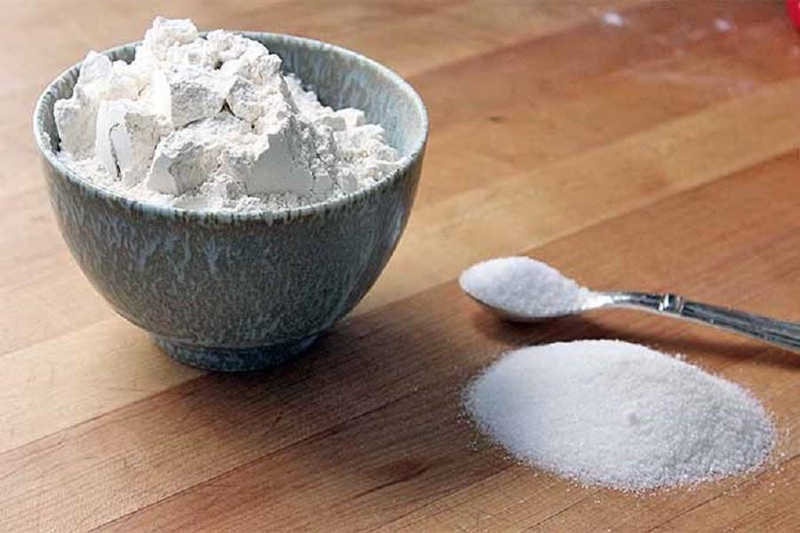 so ili šećer, so, šećer, šta je opasnije, press serbia