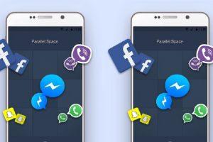 Sada možete imati i po dva naloga omiljene društvene mreže na telefonu...