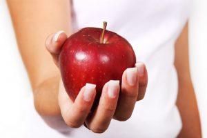 Zaboravite na dijetu: 4 trika za gubitak kilograma koji se ne vraćaju!