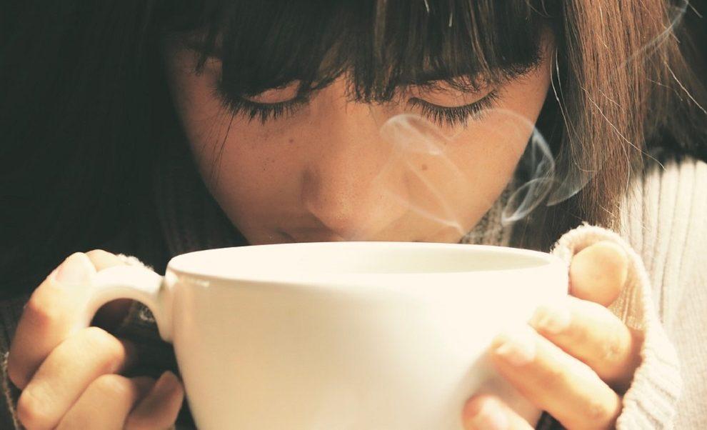8 dodataka za superzdravu kafu!