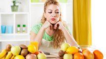 NIJE NAIVNO: Šta se u vašem telu dešava kad preterate sa gladovanjem?