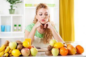 ŽIVELI SMO U ZABLUDI: Ove namirnice zapravo TOPE KILOGRAME, možete ih jesti i pred spavanje