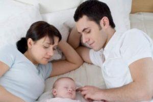 Najčešće greške mladih roditelja!