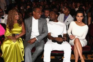 Beyonce i Jay-Z stavili tačku na prijateljstvo sa Kim i Kanye Westom