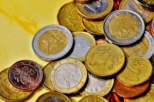 bacanje novčića pomaže da donesete bolju odluku
