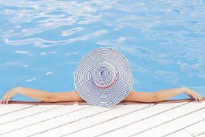 Da li ishrana može da bude dovoljna zaštita od sunca?