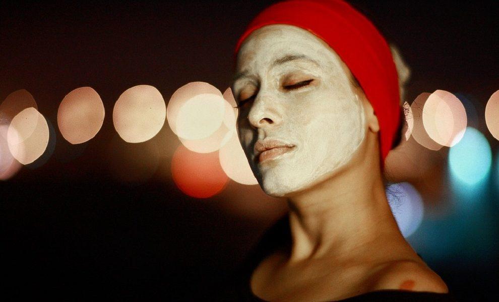 Isprobajte domaću masku od tikvica za hidrataciju!