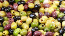 Moćni i zdravi ekstrakt lista masline!