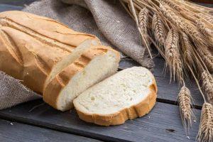 Prednosti izbacivanja hleba iz ishrane i kako najlakše odustati od njega?