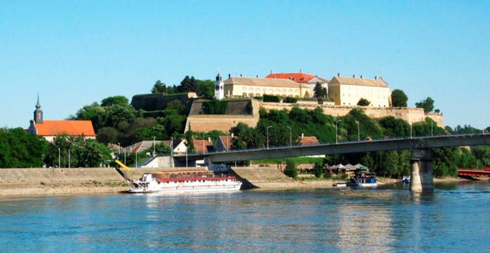 exit, novi sad, festival, press serbia