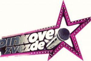 Ovo su imena 10 superfinalista Pinkovih zvezda! (VIDEO)