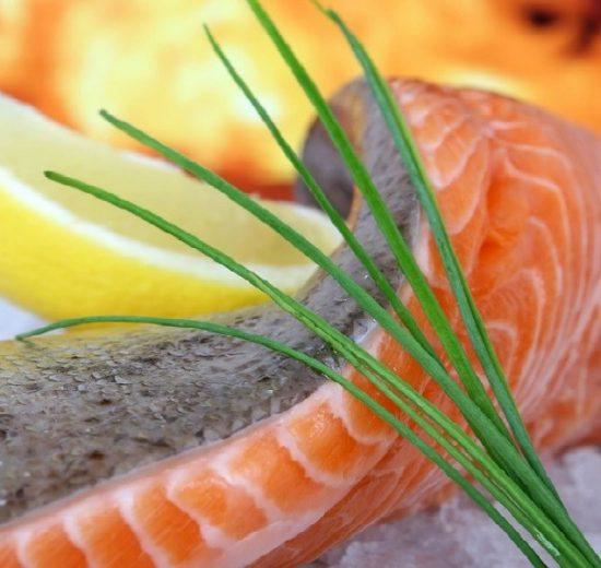 Zašto treba jesti zdrave masti?