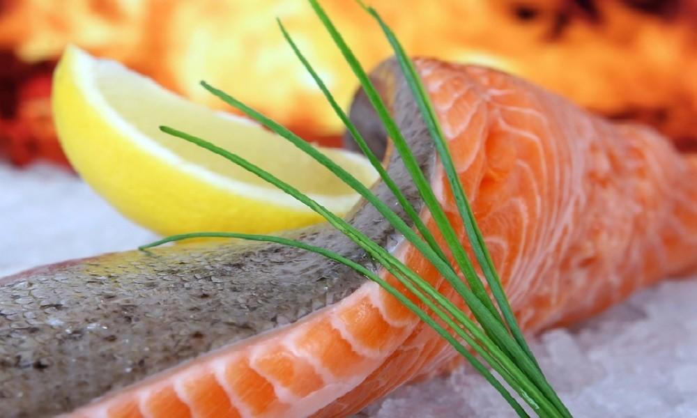 Ovo su namirnice najbogatije vitaminom B12! Redovno ih konzumirajte!