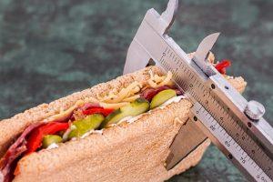 Predlog za ručak: Sendviči od sira i povrća