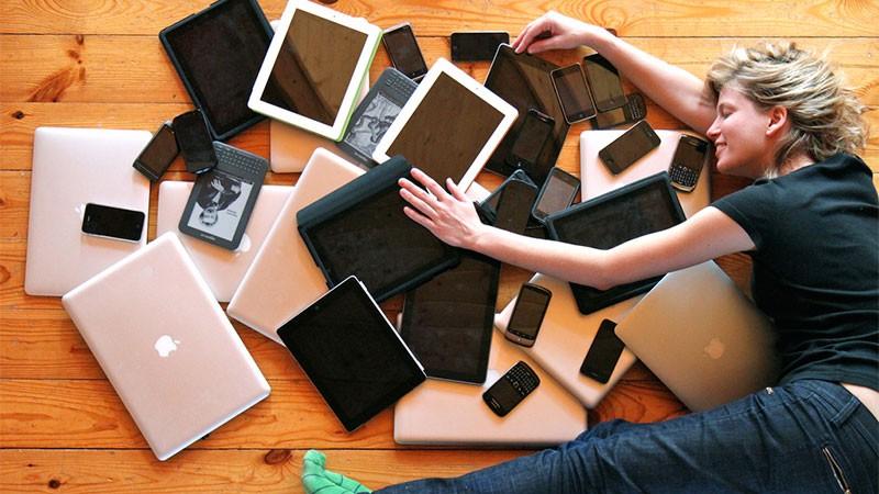 Da li ste zavisni od mobilnog telefona?