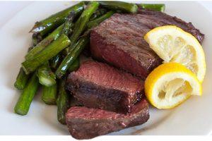 Previše proteina šteti organizmu?