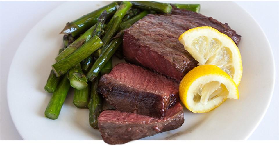 Top 10 namirnica sa najviše proteina!
