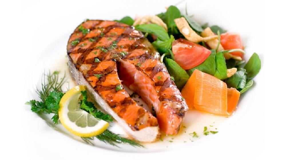 Ukoliko želite da smršate - jedite meso!