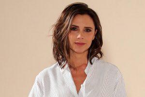 Ovo je trenutno najtraženija beauty metoda u Americi koju koristi Victoria Beckham!