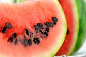 Sačuvajte semenke od lubenice i spremite ovaj magični napitak