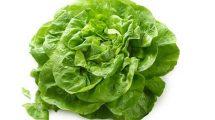 Zašto svi piju vodu sa zelenom salatom?