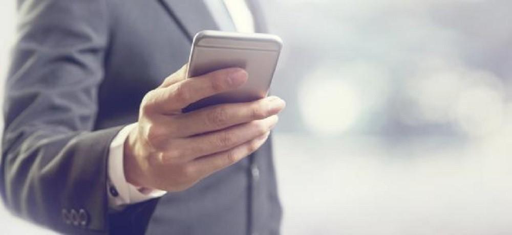 U Srbiji sve više domaćinstava koristi računare, raste i broj televizora i telefona
