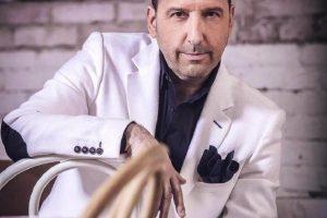 Novom reklamom Hari Varešanović ostavio publiku bez daha