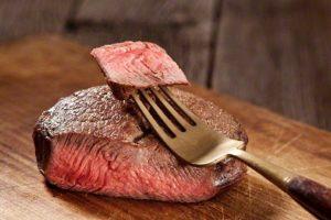 Manje kalorija - više proteina: Četiri primera zdravih mesnih zamena!