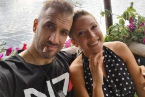MILICA TODOROVIĆ RASKINULA SA DEČKOM: Pevačica bila u vezi 5 godina