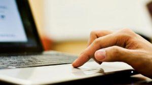 10 stvari, pojava interneta, nestalo iz naših života, press serbia