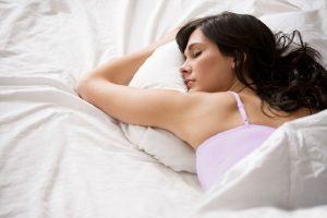 Možemo li vikendom nadoknaditi manjak sna?