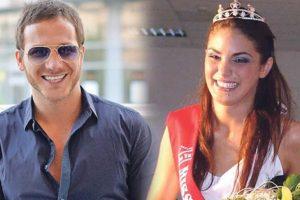 Saša Kovačević već tri meseca uživa u romansi sa Zoranom Tasovac