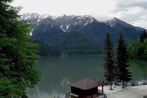More ili planina? Saznajte kakav odmor je najbolji za vaše zdravlje