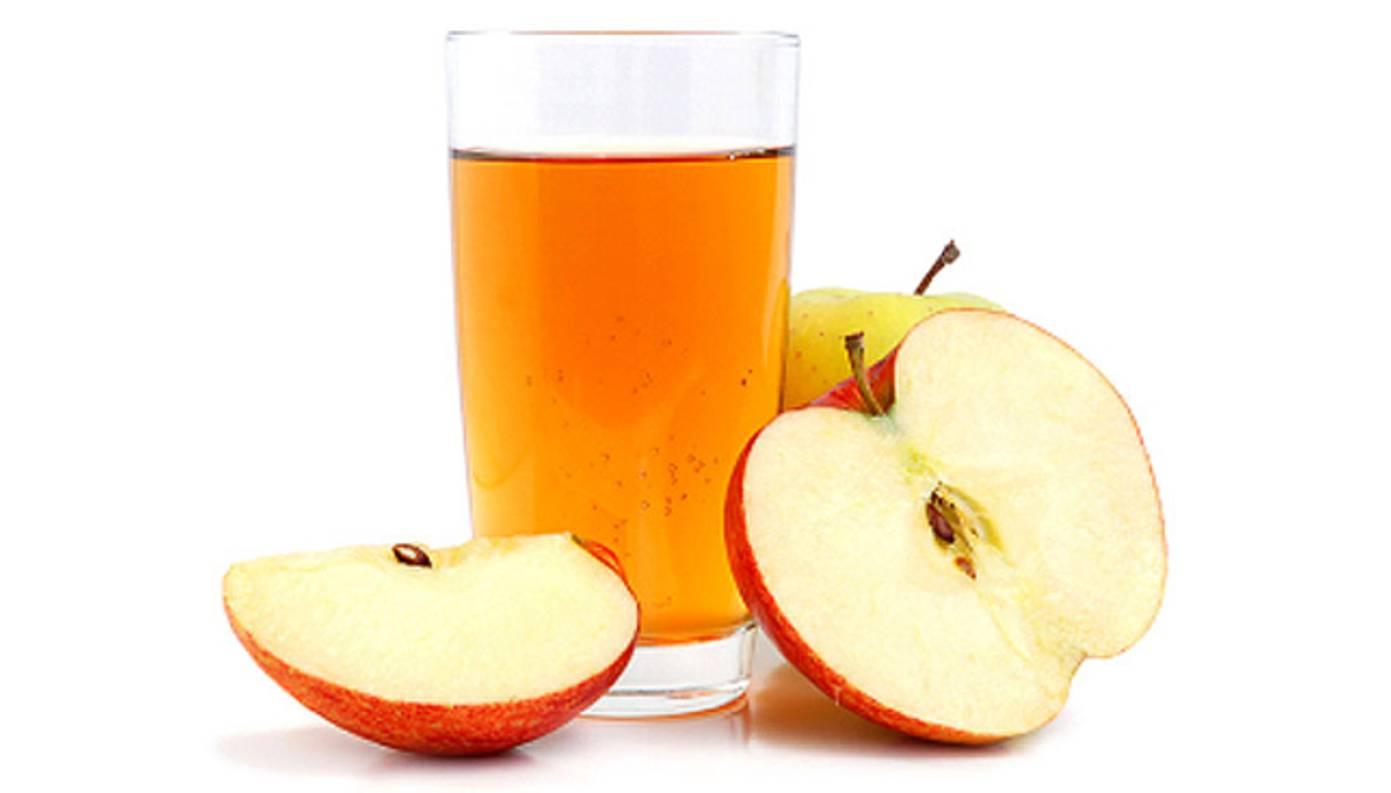 Napravite sami posebno zdravo sportsko piće!
