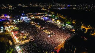 Belgrade Beer Fest očekuje rekordnu posetu turista